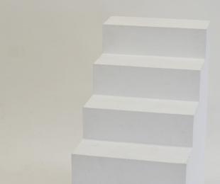 宇野昌磨スケート使用曲天国への階段を着信音に!