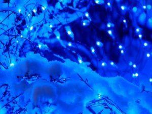 アナと雪の女王2主題歌 Into the Unknownを着メロにする!