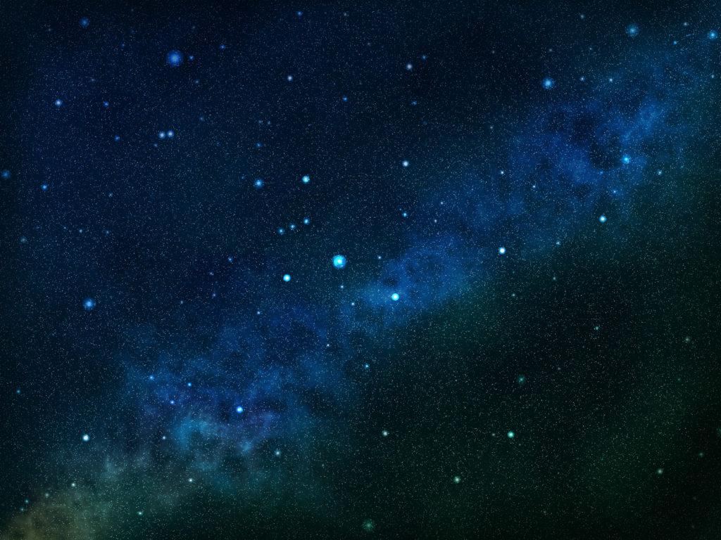 エアロスミス 映画アルマゲドンの着メロ・シングルをダウンロード!