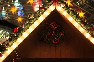 ホワイト・クリスマス ビング・クロスビーの着信音・シングルダウンロード