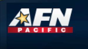 AFNをスマホで無料で聴けるアプリは?