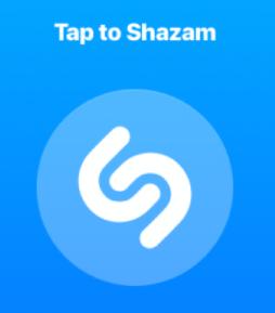 Shazamのインストールと使い方はとても簡単(Android版)